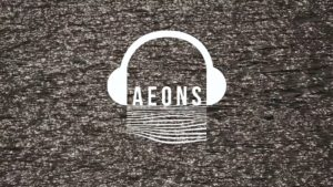 Aeons: a Sound Journey for Newcastle — Great Exhibition of the North - Vimeo thumbnail