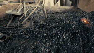 Bowes Railway Museum – The Blacksmith - Vimeo thumbnail