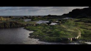 Coast – Northumberland - Vimeo thumbnail