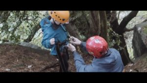 Derwentise – A Leap of Faith - Vimeo thumbnail