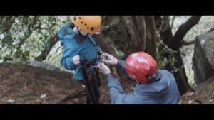 Derwentise – A Leap of Faith - Vimeo thumbnail