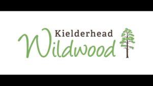 Kielderhead Wildwood – Part 2 - Vimeo thumbnail