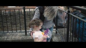 Make It Happen – YMCA & Helix Arts - Vimeo thumbnail