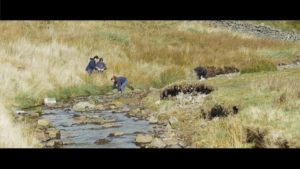 RESTORING RATTY – PART 1 - Vimeo thumbnail