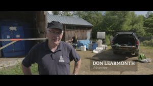 RESTORING RATTY – PART 3 - Vimeo thumbnail