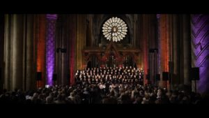 The Durham Hymns – Soldiers Hymn - Vimeo thumbnail