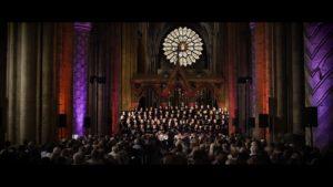 The Durham Hymns – Soldiers Hymn - Vimeo thumbnail