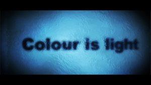 Through A Glass Darkly – Documentary - Vimeo thumbnail