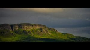 Timelapse Test - Vimeo thumbnail