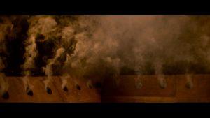 ArtsAPI Artist Commission_ Ed Carter and David Cranmer 'Smoke Signals' - Vimeo thumbnail