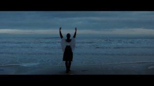 Northumberland Choreography Clips – Peter Groom - Vimeo thumbnail