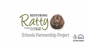 Restoring Ratty – Schools Partnership Project - Vimeo thumbnail