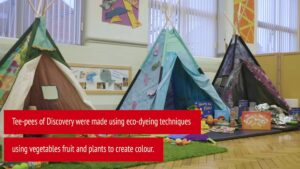 Voice of the Child – Action for Children Residency Project - Vimeo thumbnail